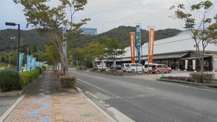 道の駅北はりまエコミュージアム1.jpg