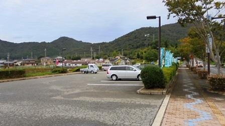 道の駅北はりまエコミュージアム2.jpg