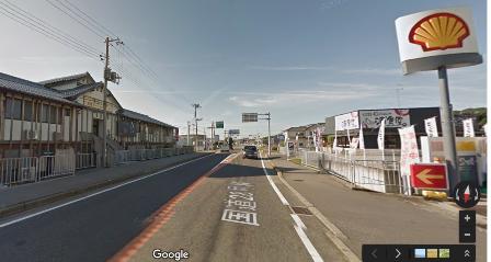 道の駅東浦ターミナルパーク1.png