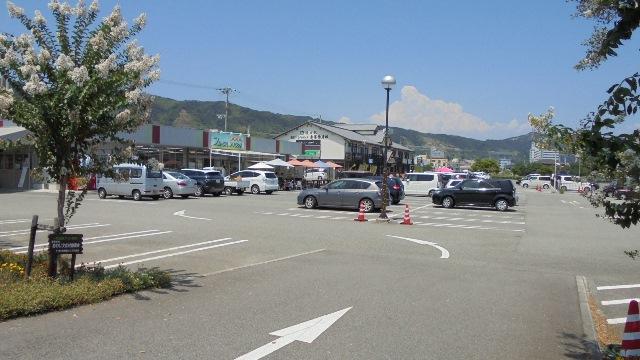 道の駅東浦ターミナルパーク4.jpg