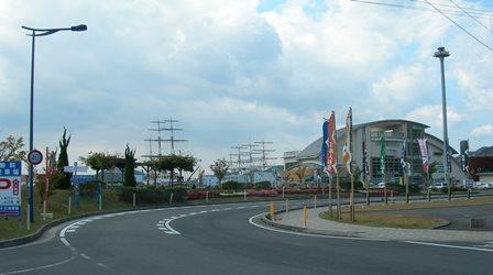 道の駅福良1.jpg