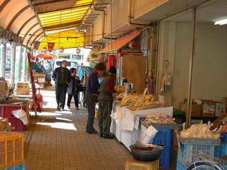 道の駅福良17.jpg
