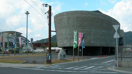 道の駅福良2.jpg