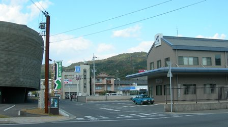 道の駅福良3.jpg