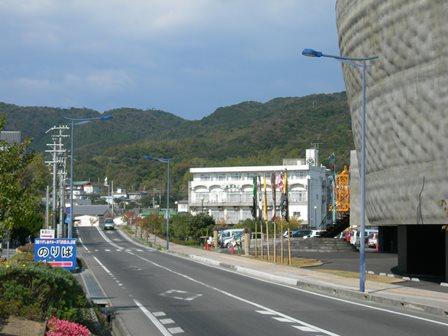道の駅福良4.jpg