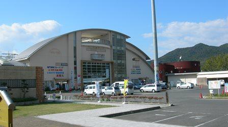 道の駅福良5.jpg