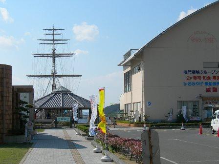 道の駅福良6.jpg