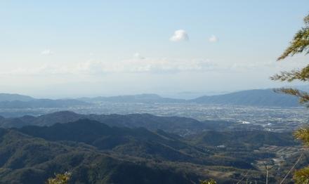 先山16.jpg