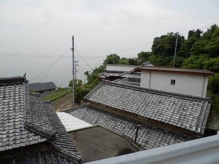 御井の清水31.jpg